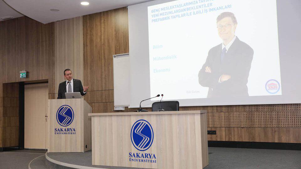 sakarya-universitesi-seminer-02