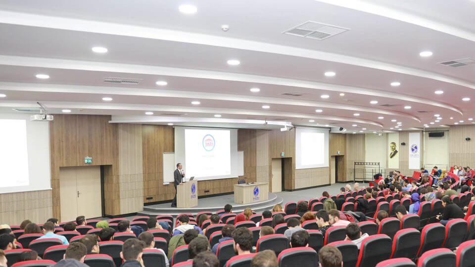 sakarya-universitesi-seminer-04