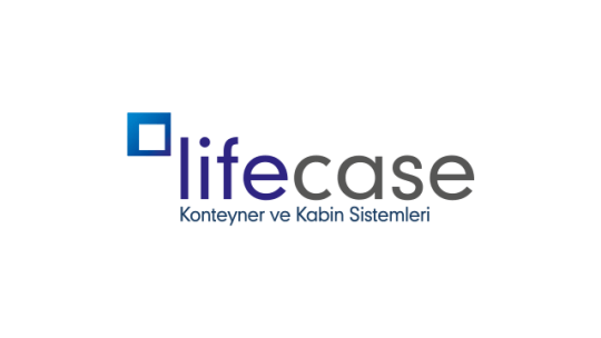 Lifecase | Container and Cabin Systems