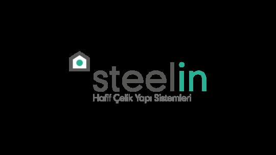 Steelin | Light Steel Structure Systems